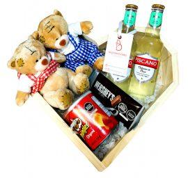 Giftbox Celebremos