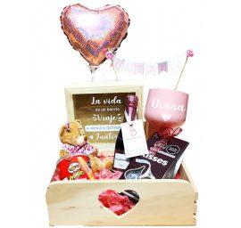 Giftbox Para tí